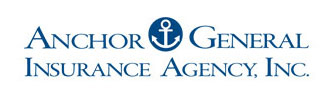 Anchor General Insurance Agency, Inc.